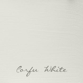 Corfu White