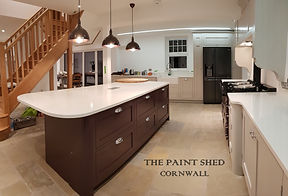 The_Paint_Shed_Cornwall_kitchen_caninet_