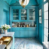 Autentico_The_Paint_Shed_Cornwal[1].jpg