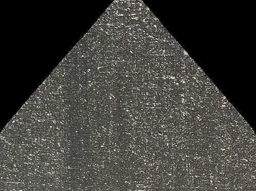 Silver Pearl Autentico Metallico 250ml