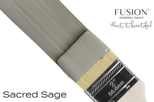 Sacred Sage 500ml