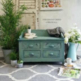 3%20Painted%20drawers_the%20paint%20shed