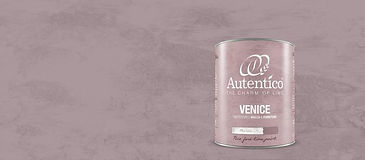 Venice wall and furniture lime paint Aut