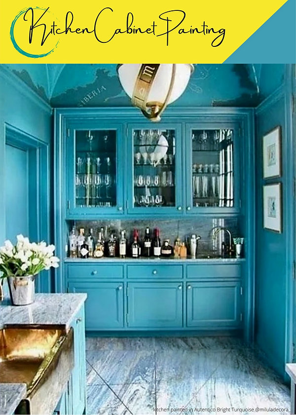 Kitchen%20cabinet%20painting%20service%2
