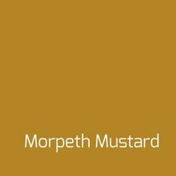Morpeth Mustard