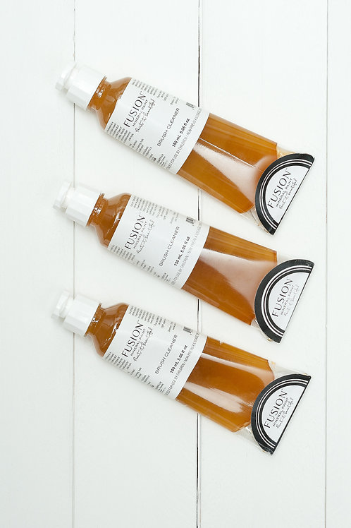 BRUSH SOAP 150ml