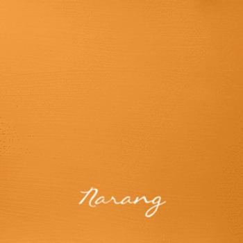 Narang