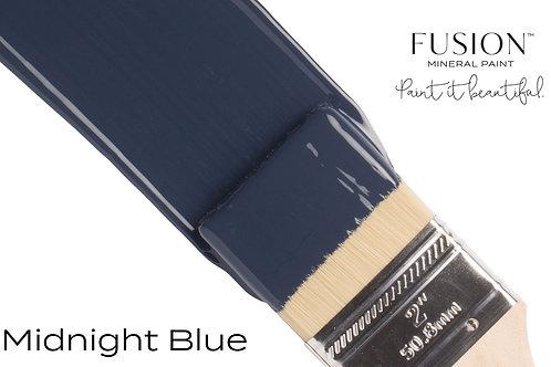 Midnight Blue 500ml