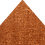 Thumbnail: Ancient Copper-Autentico Metallico 250ml