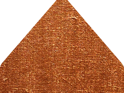 Ancient Copper-Autentico Metallico 250ml