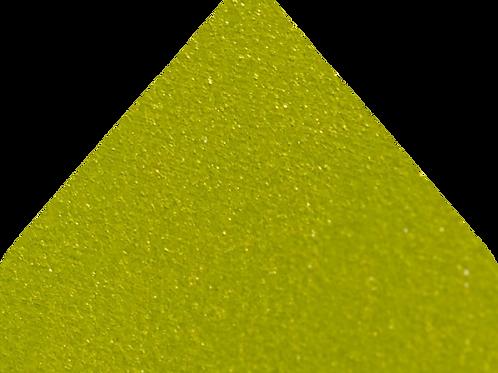 Solar Flare Autentico Metallico 250ml