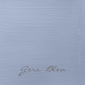 Gers Blue