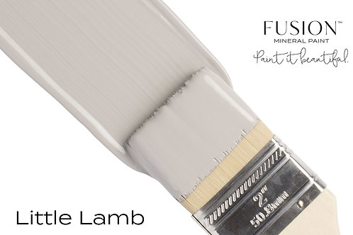 Little Lamb 500ml