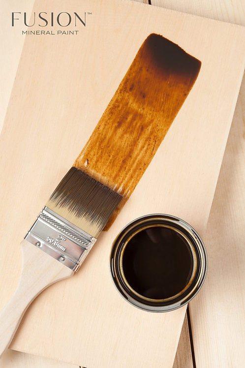 Fusion Stain And Finishing Oil Golden Pine 237ml