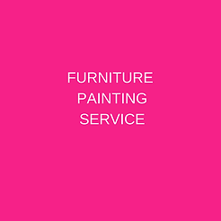 Sandy Campbell Feral Furniture Designs Furniture ucycler designer painter Cornwall On line courses