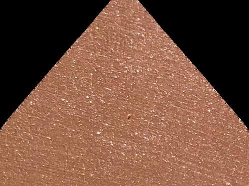 Stardust Autentico Metallico 250ml