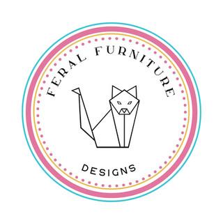 Feral Furniture logo round jpeg.jpg
