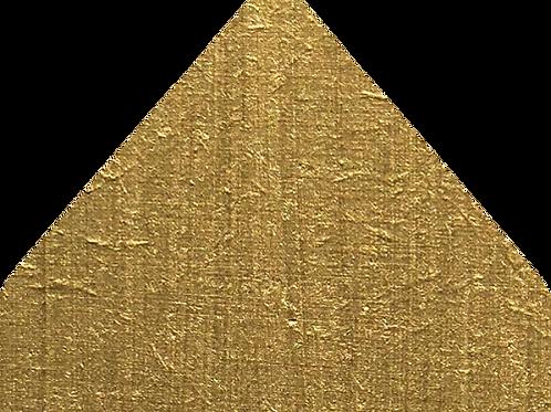 Old Gold-Autentico Metallico 250ml