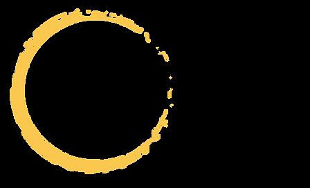 Logo%20Template%20-%20Simple%20(4)_edite