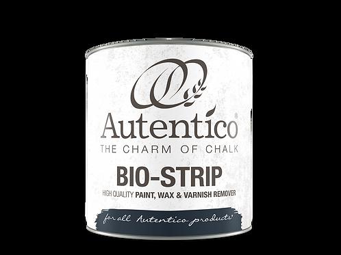 Bio Strip