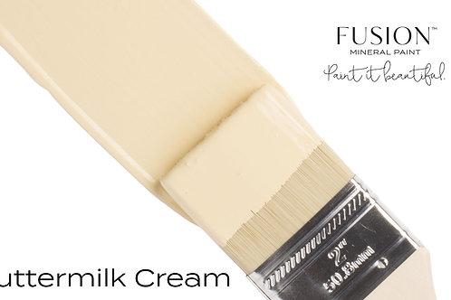 Buttermilk Cream 500ml