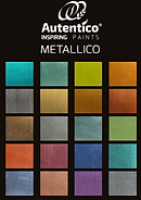 autentico-metallicsthe paint shed cornwa