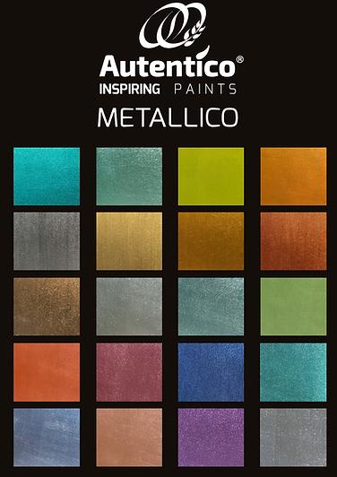 autentico-metallicsthe paint shed cornwa