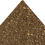 Thumbnail: Baroque Bronze Autentico Metallico 250ml