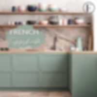 Kitchen Cabinet Painter Devon Cornwall The Paint Shed Cornwall