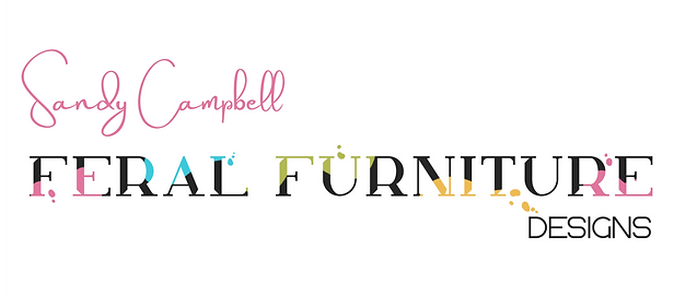 sandy campbell furniture painter statement furniture_edited.png
