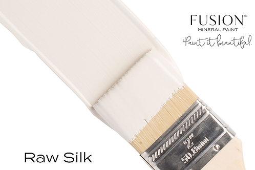 Raw Silk 500ml