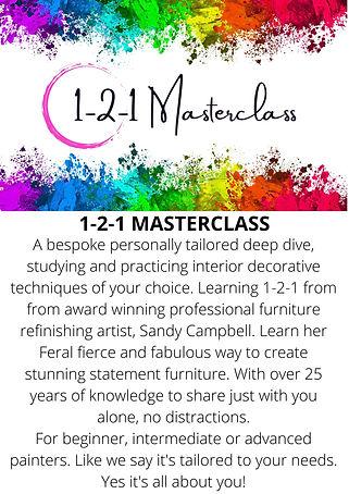 1-2-1 Masterclass (1).jpg