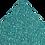 Thumbnail: Celestial Teal Autentico Metallico 250ml