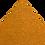 Thumbnail: Summer Eclipse Autentico Metallico 250ml
