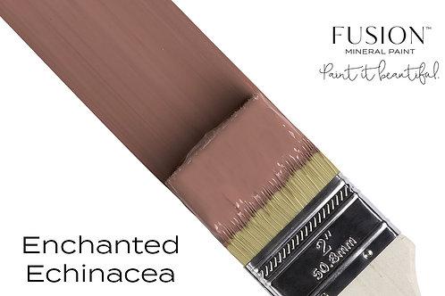 Enchanted Echinacea 500ml