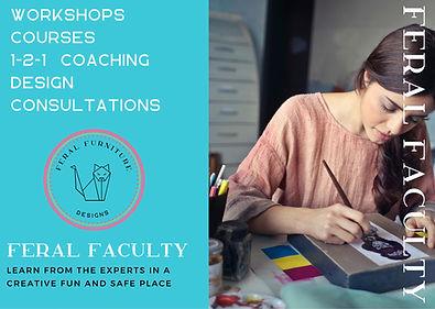 Feral Furniture Designs online courses and workshops (3).jpg