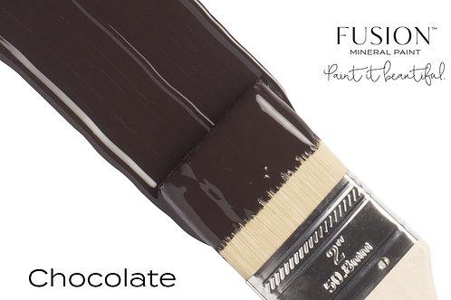 Chocolate 500ml