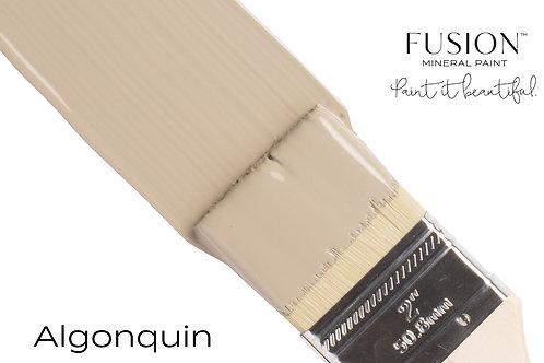 Algonquin 500ml