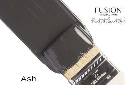 Ash 500ml