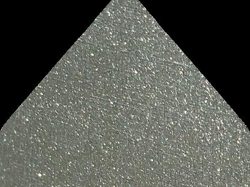 Space Grey Autentico Metallico 250ml