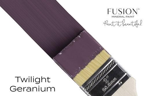 Twilight Geranium 500ml