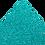 Thumbnail: Cosmic Teal Autentico Metallico 250ml