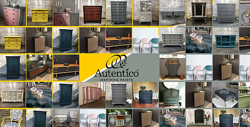 vintage autentico furniture commission t