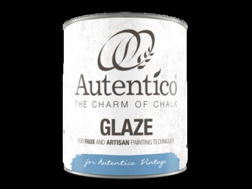 Autentico Glaze 500ml