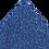 Thumbnail: Comet Autentico Metallico 250ml