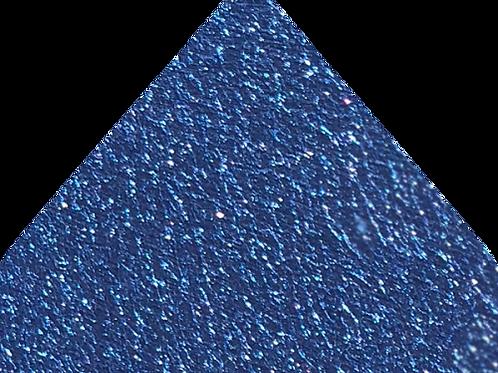 Comet Autentico Metallico 250ml
