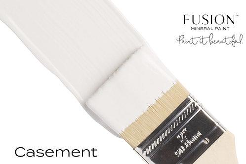 Casement 500ml