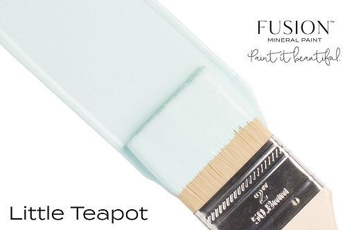 Little Teapot 500ml