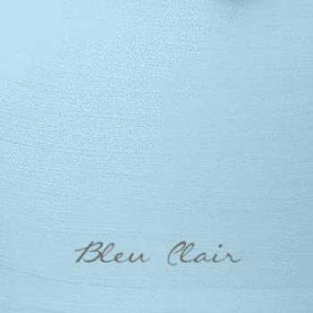 Blue Clair