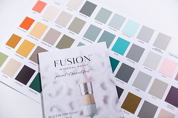 Fusion_Color_Chart_fusion mineral paint